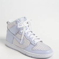 Nike &#x27;Dunk High Skinny&#x27; Sneaker (Women) | Nordstrom