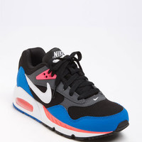 Nike &#x27;Air Max Sunrise&#x27; Sneaker (Women) | Nordstrom