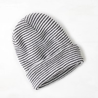AEO Wear America Ribbed Beanie