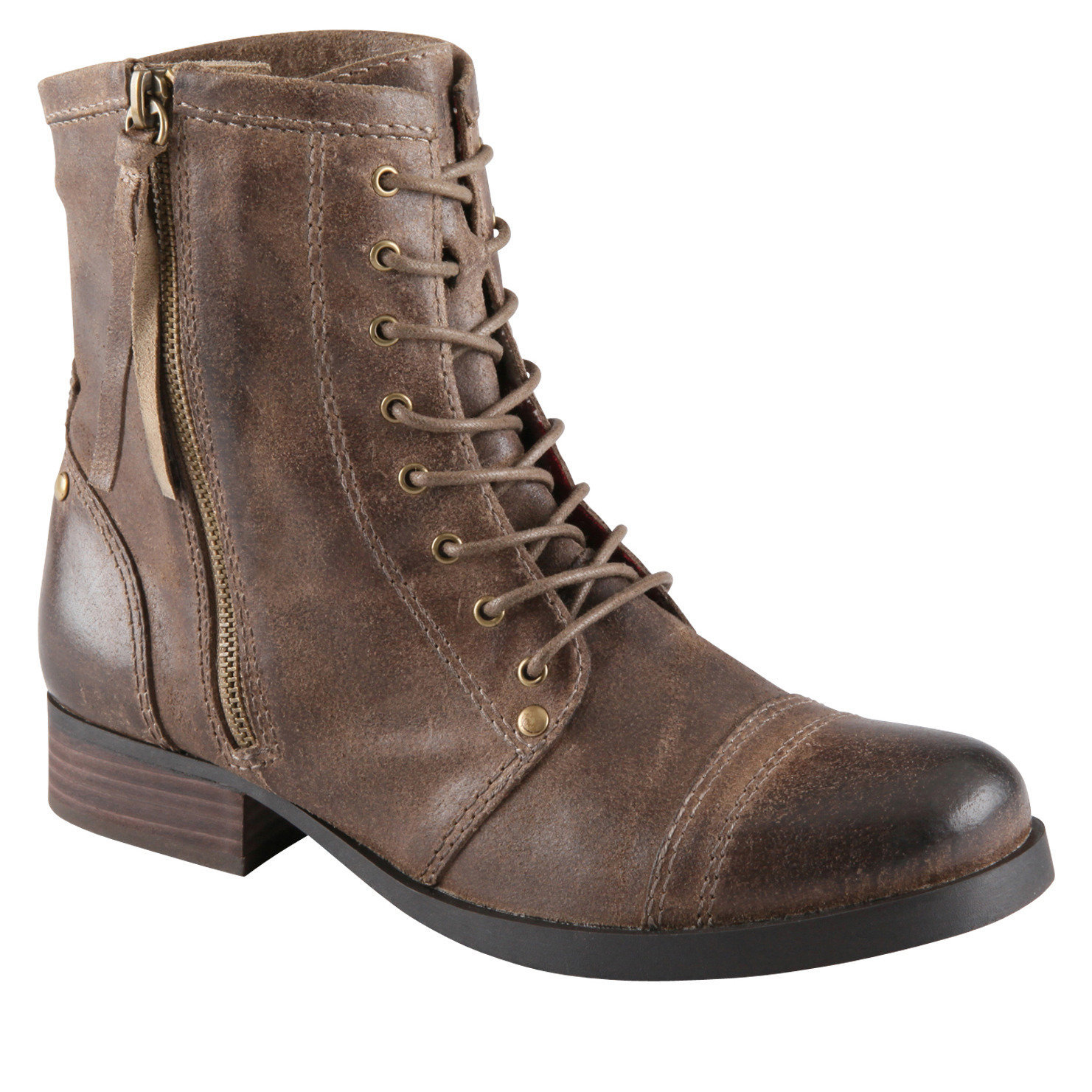 Perfect DINOA  Women39s Ankle Boots Boots For Sale At ALDO Shoes
