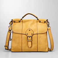 FOSSIL New Arrivals Handbags:New Arrivals Vintage Revival Flap ZB5409