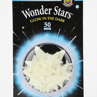 Glow Wonder Stars