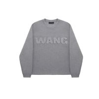 HM 14 SWEATER (2 colors)