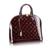 Products by Louis Vuitton: Alma MM