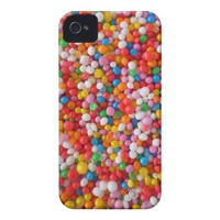 100s and 1000s candy iPhone cases from Zazzle.com
