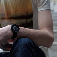 Ora Unica Watch | The Gadget Flow