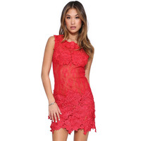 Sexy Dresses and Fun Affordable Dresses For Date Night