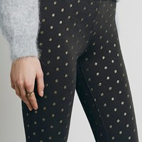 Free People Kick Off Your Shoes Legging