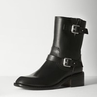 Rag & Bone - Andover Boot, Black