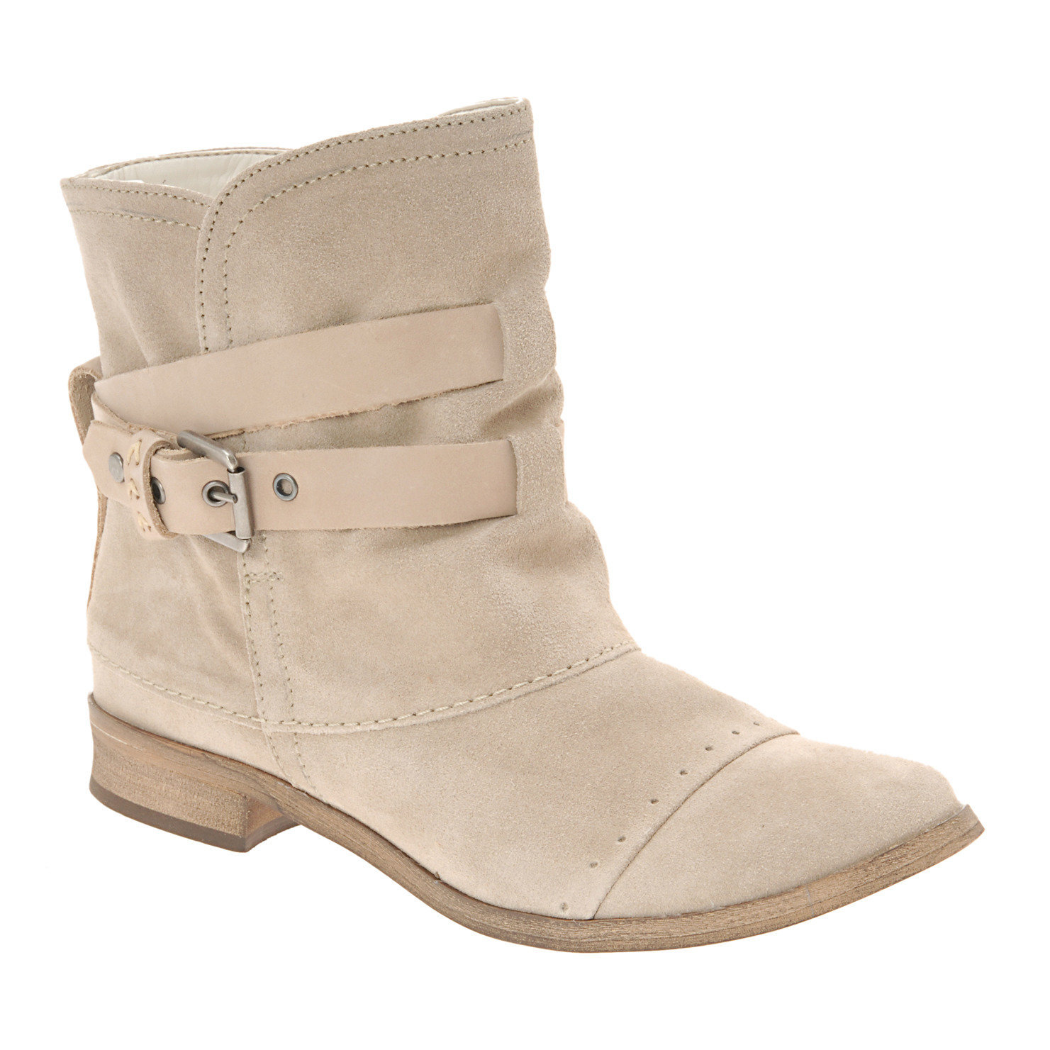 BLEASDALE - women's ankle boots boots for sale at ALDO Shoes.