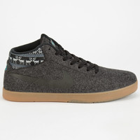 NIKE SB Eric Koston Mid Warmth Mens Shoes 246688100 | Gifts Over $50