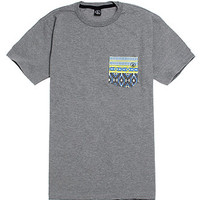Volcom Rampart Pocket T-Shirt at PacSun.com