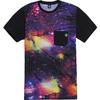 Volcom Newboola Multi Pocket T-Shirt at PacSun.com
