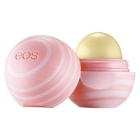 EOS Visibly Soft Coconut Milk Lip Balm