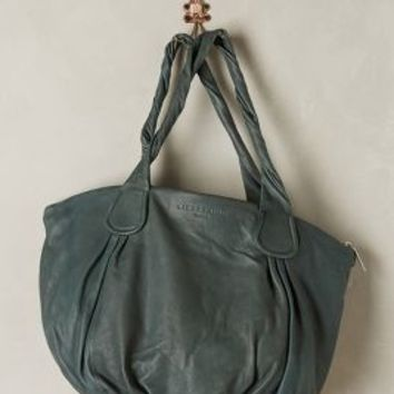 Holland Hobo by Liebeskind Turquoise One Size Bags