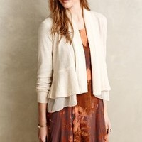 First Position Cardigan by Angel of the North