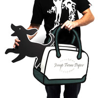 Play Harder Valise - A+R Store