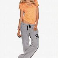 Boyfriend Pant