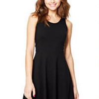 Casual Dresses for Teens & Junior Girls - dELiA*s