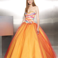 Discount Mori Lee 8765, Design Mori Lee 8765 Prom Dresses Online