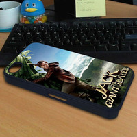 jack the giant slayer for Design Custom Blackberry case and iPad Mini case and Samsung S3 mini case and  phone case