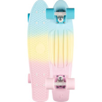 Penny Pastel Fade Original Skateboard - As Is As Is One Size For Men 24573866601