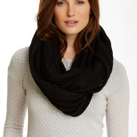 Sperry Top-Sider   Oversized Infinity Knit Scarf   Nordstrom Rack