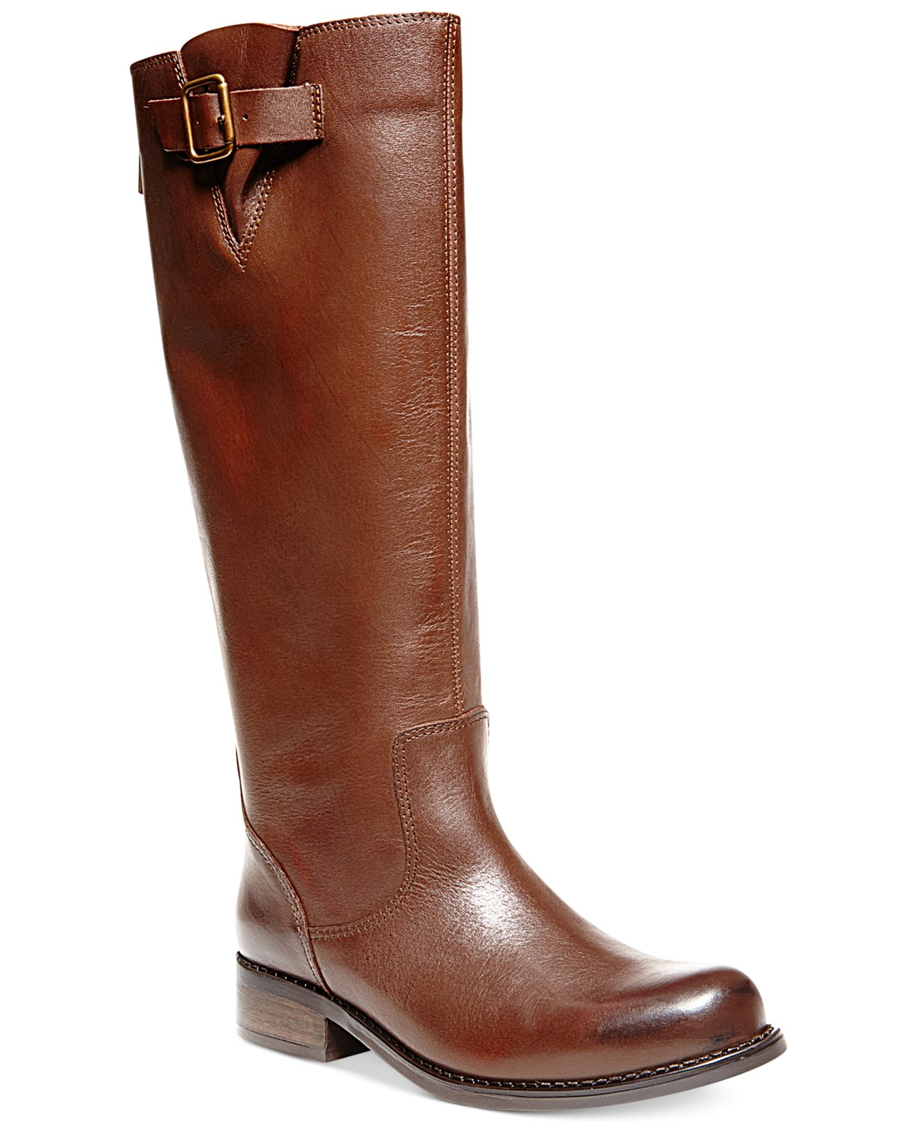 Buy Steven by Steven Madden boots, and shoes, and get free shipping with $99 purchase.