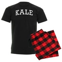 KALE Men's Dark Pajamas> KALE > Taglines T-shirts and more