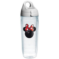 Tervis® Sequin Minnie Mouse 24 oz. Water Bottle with Lid
