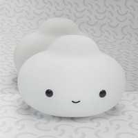 FriendsWithYou 'Little Cloud' Portable Table Lamp