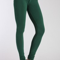 Jade Anarchy Jegging by Denimocracy - Browse All - Apparel