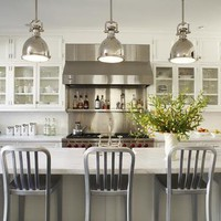 http://i1136.photobucket.com/albums/n496/haleyk7111/2love/homes/kitchen/f1498b2007f2.jpg?t=1311383196