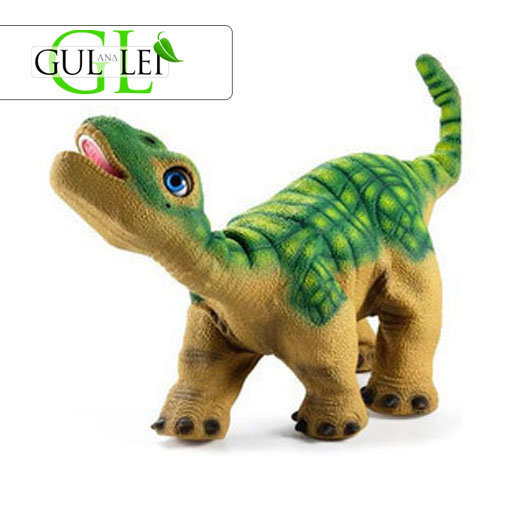 Smart Electrionic Pet Baby Dinosaur Pleo