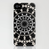 around the world iPhone Case by Beverly LeFevre | Society6