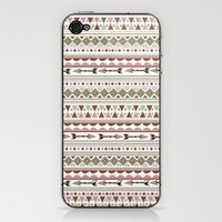 PASTELITO iPhone & iPod Skin by Nika  | Society6