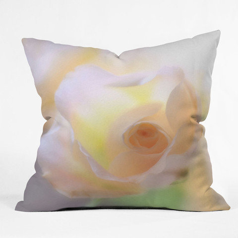 DENY Designs Home Accessories | Lisa Argyropoulos Dreams Throw Pillow
