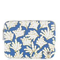 Laptop case | Dvf 1974 | Matchesfashion.com