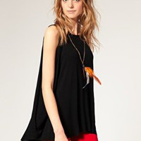 ASOS | ASOS Super Swing Tank at ASOS