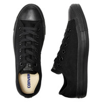 jcpenney | Converse Chuck Taylor All Star Sneakers - Unisex Sizing