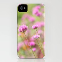 Color iPhone Case by Joel Olives | Society6