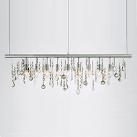 POLLYANNA | Suspension - HGML158 - Lightology.com