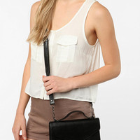 Cooperative Crossbody
