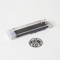 Kaweco Clutch Pencil Refill Graphite Leads