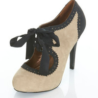 SOPHIA Stone Town Shoe. - View All - New In - Miss Selfridge
