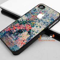iphone 4 cases, iphone 4s cases,iphone 4 protector ,apple iphone case,iphone 4 cover ,unique design