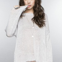 Stephania Sweater