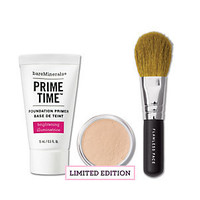 Illuminating Flawless Complexion Essentials | Makeup Collections | bareMinerals