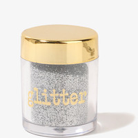 Loose Glitter
