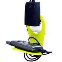 Cell Phone Charging Holder,Random Color